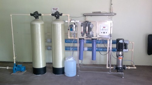 ro-mineral-water-plant